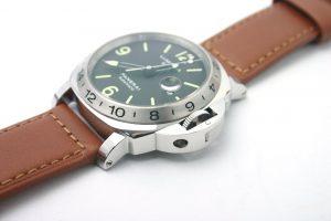 маркови часовници, дизайнерски часовници, оригинални часовници, луксозни часовници