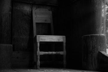 Промяна на старите мебели